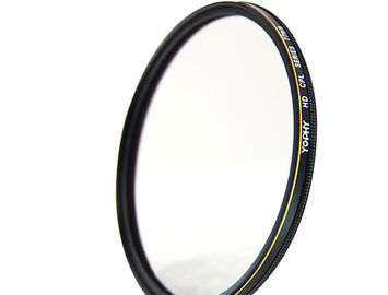 Universal Polarising Filters For Digital Cameras Golden Line MRC CPL Filter
