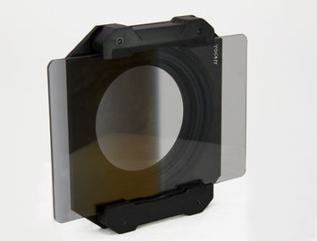 Square Camera Lens Filters